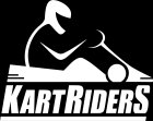 Kart Riders