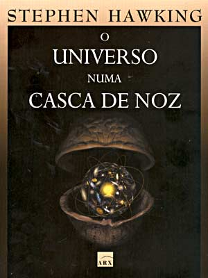 O Universo Numa Casca de Noz