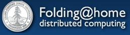 foldingAtHome_logo