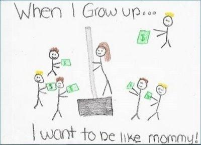 when_I_grow_up