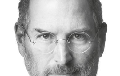 Steve Jobs - A Biografia - Walter Isaacson