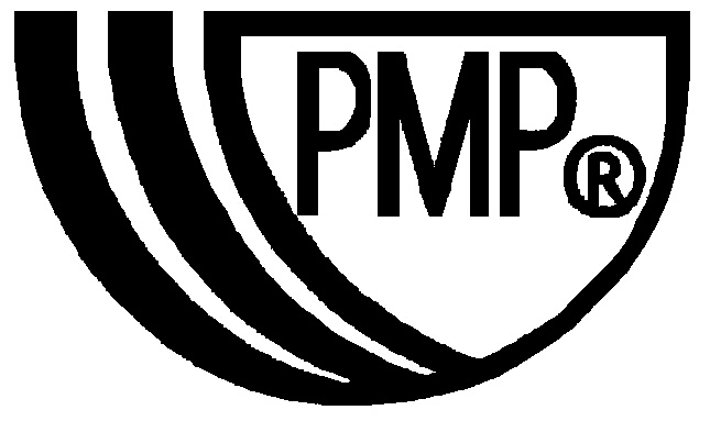 PMP - Logo