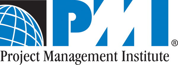 Logo PMI - Project Management Institute