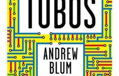 tubos-capa-autor-andrew-blum