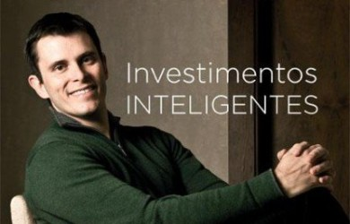 Smart Investments - Gustavo Cerbasi