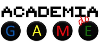 Academia do Game